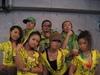 Favorite_crew