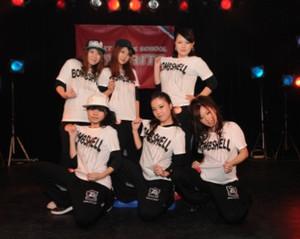 20121025_21205