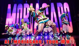 Tour2013_4_banner_l